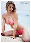 Bar Refaeli Sports Illustrated Swimsuit Issue