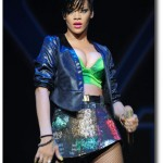 rihannay100jingleball01-150x150 Rihanna: photos sexy en mini jupe