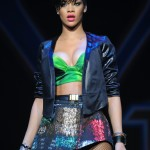 rihannay100jingleball12-150x150 Rihanna: photos sexy en mini jupe