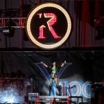 rihannay100jingleball21-150x150 Rihanna: photos sexy en mini jupe