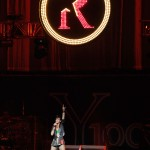 rihannay100jingleball22-150x150 Rihanna: photos sexy en mini jupe